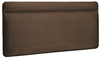 New Design Nexus 5' King Size Headboard - Contemporary Range