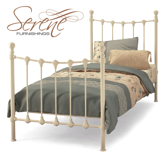 Cheap Single Bed Frames Bed Frame Manufacturersbed Frame