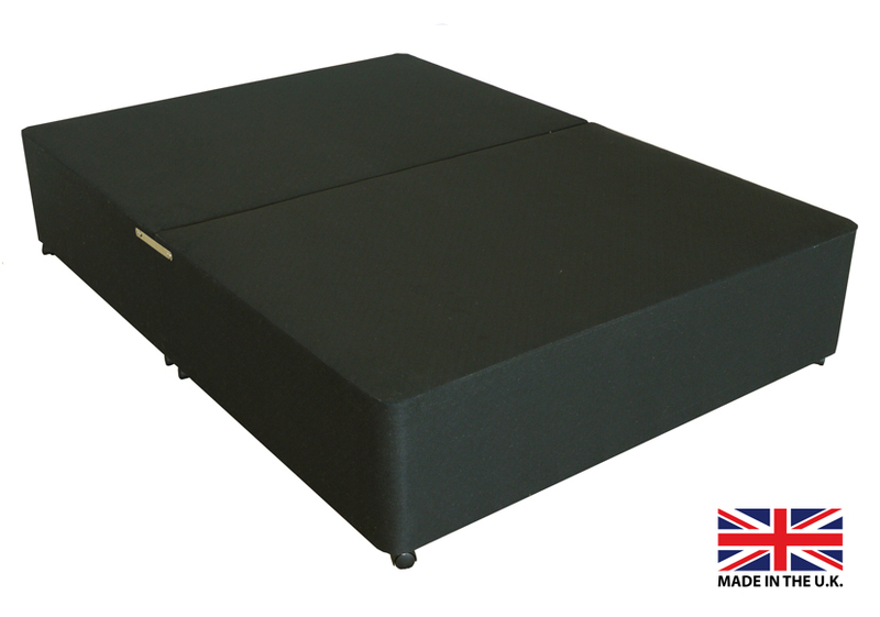Platform Bed Base | Bed Mattress Sale