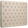 New Design Jot 5' King Size Wall Mounted Headboard - Contemporary Range
