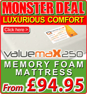 Monster-Deals-MMax.jpg